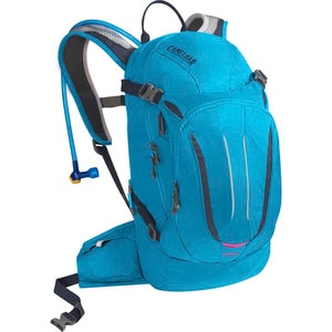 CamelBak Luxe NV Hydration Backpack - Women's - 671cu in