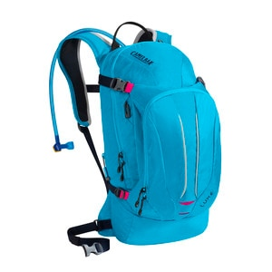 CamelBak Luxe Hydration Backpack - Women's - 427cu in