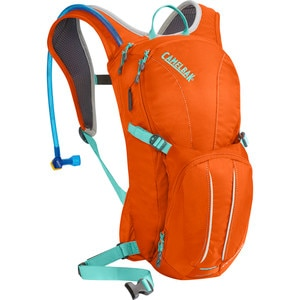 CamelBak Magic Hydration Backpack - Women's - 244cu in