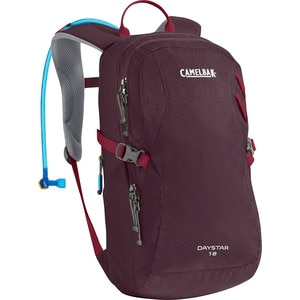 CamelBak Day Star 18 Hydration Backpack - Women's - 1098cu in