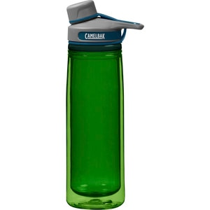 CamelBak Chute Insulated Water Bottle - .6L