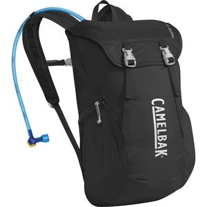 CamelBak Arete 18 Hydration Backpack - 1100cu in