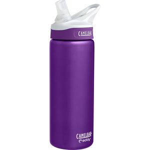 CamelBak Eddy Stainless Vacuum Insulated .6L Water Bottle