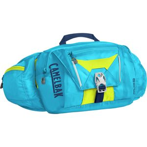 CamelBak Palos 4 LR Hydration Pack - 153cu in