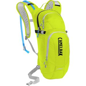 CamelBak Lobo Hydration Backpack - 350cu in
