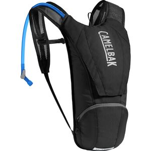 CamelBak Classic Hydration Backpack - 150cu in