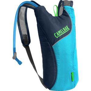 CamelBak Skeeter Hydration Backpack - 92cu in - Kids' Sale