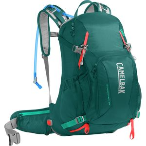 CamelBak Sundowner LR 22 Backpack - 1150cu in - Women's