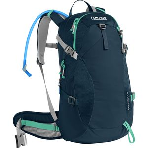 CamelBak Sequoia 18 Hydration Backpack - 1098cu in - Women's