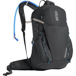 CamelBak Rim Runner Hydration Backpack - 1150cu in