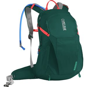 CamelBak Helena 20 Hydration Backpack - 1220cu in - Women's