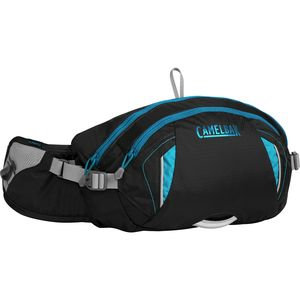 CamelBak FlashFlo LR Hydration Belt - 50oz
