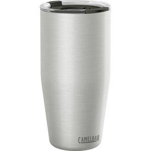 CamelBak Kickbak Insulated Mug - 20oz