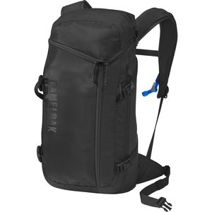 CamelBakSnoblast 23L Winter Hydration Backpack