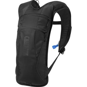 CamelBakZoid 3L Winter Hydration Backpack