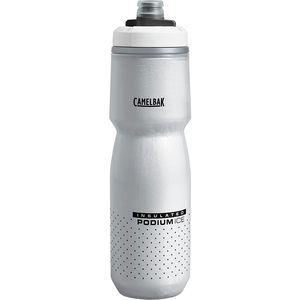 CamelBakPodium Ice Water Bottle - 21oz
