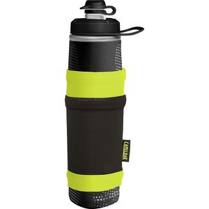 CamelBakPeak Fitness Chill Water Bottle - 25oz