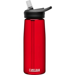 CamelBakEddy + Water Bottle - .75L