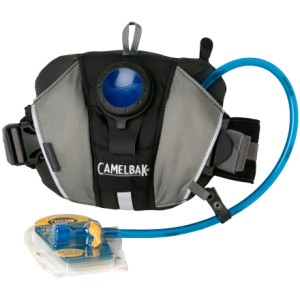 photo: CamelBak Men's Catalyst lumbar/hip pack