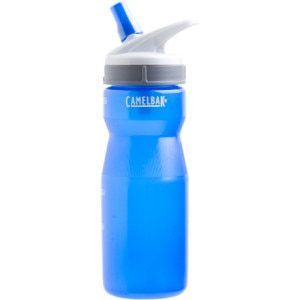 CamelBak Performance Water Bottle - 22oz