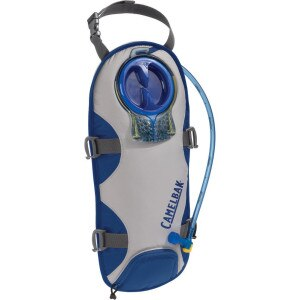 CamelBak Unbottle Hydration Pack