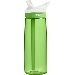 CamelBak Eddy Water Bottle - .75L