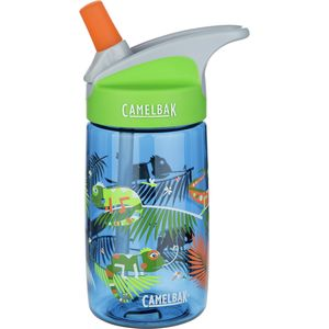 CamelBak Eddy Water Bottle - Kids' - .4L