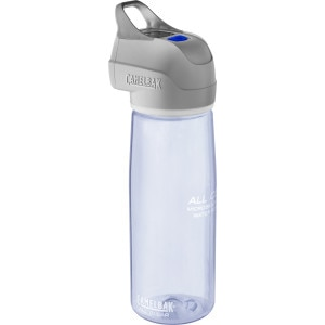 CamelBak All Clear Microbiological UV Water Purifier - .75L