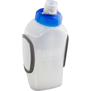 CamelBak Podium Arc 10oz Water Bottle