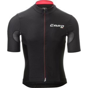 Capo Drago 2.0 Jersey - Men's