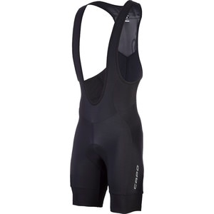 Capo Pursuit Roubaix Bib Shorts - Men's