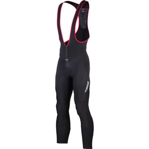 Capo Lombardia DWR Roubaix Bib Tights - Men's
