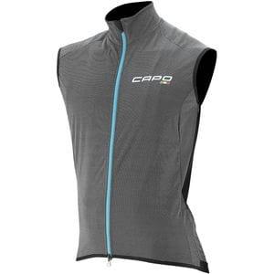 Capo GS SL Wind Vest - Men's
