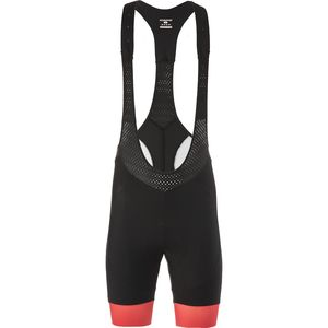 Capo GS Bib Shorts - Men's