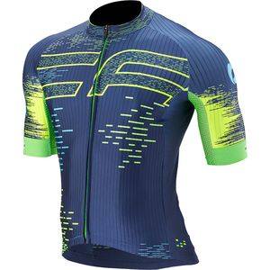 Capo Moto GP SL Jersey - Short Sleeve - Men's