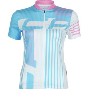 Capo SC Donna Jersey - Short Sleeve - Women's