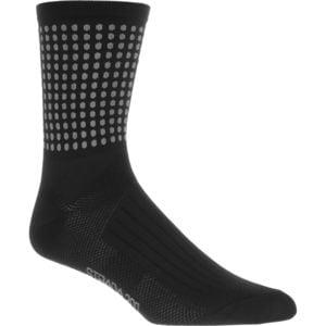 Capo Strada 200 Sock