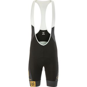 Capo Republic of California Bib Shorts - Men's