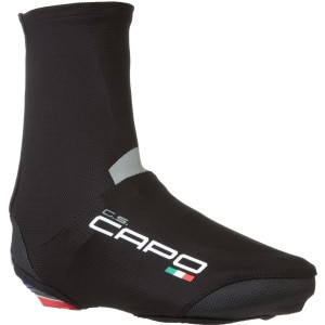 Lombardia Wind Boot'/>