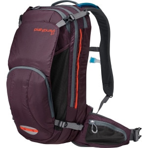 Platypus Siouxon Hydration Pack