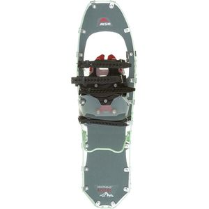 MSR Lightning Ascent Snowshoe - Women's