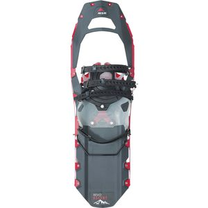 MSR Revo Ascent Snowshoe - Men's