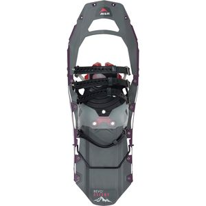MSR Revo Ascent Snowshoe - Women's