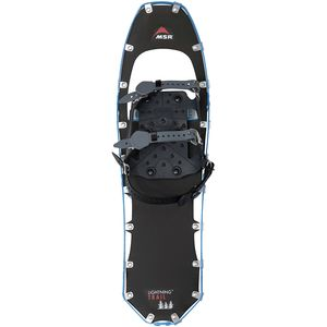 MSR Lightning Trail Snowshoe - Women's