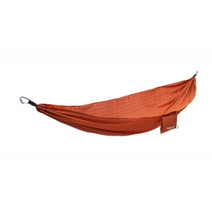 Therm-a-Rest Slacker Double Hammock