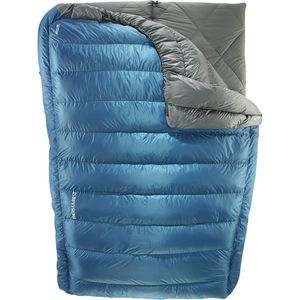 Therm-a-Rest Vela Quilt: 35-45 Degree Down
