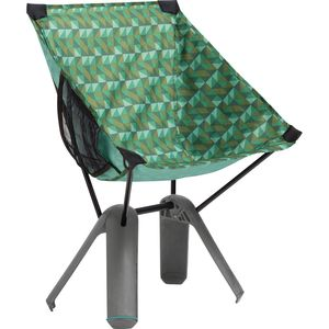 Camp Furniture Backcountry Com