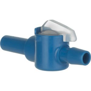 MSR In-Line Shut-Off Valve
