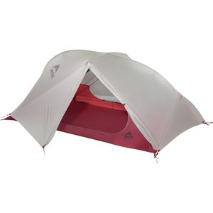 MSR Freelite 2 Tent: 2-Person 3-Season