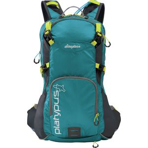 Platypus Siouxon Hydration Pack - Women's